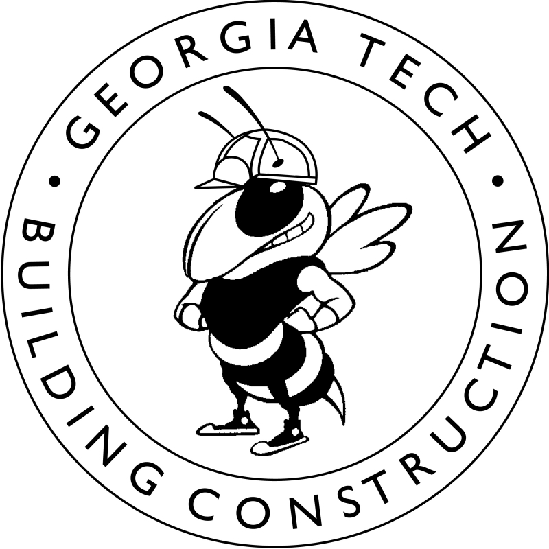 New program in building construction.  Click for details...