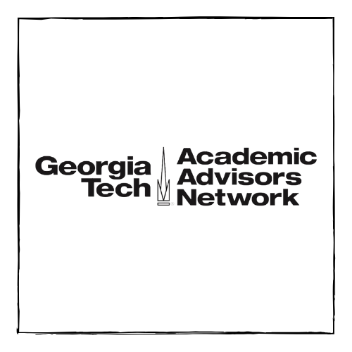 GTAAN is Georgia Tech's Academic Advising Network.
